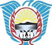 (c) Ipiec.tierradelfuego.gov.ar