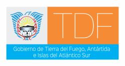 Gobierno de Tierra del Fuego