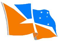 Bandera Provincial
