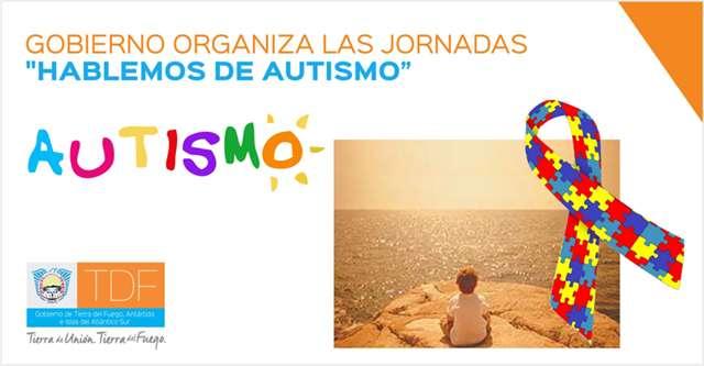 jor-autismo-2