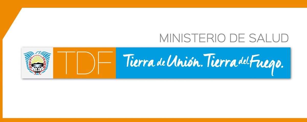 Ministerio-de-Salud-03-1200x480