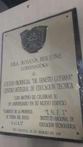colegio-guevara-2_26052688417_o