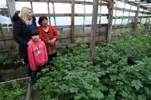 visita-a-productores-rg-11_26011775237_o