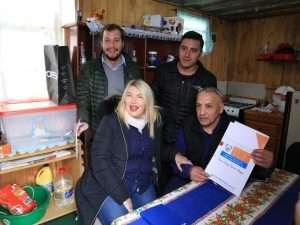 visita-a-productores-rg-3_26011778067_o