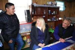 visita-a-productores-rg-5_39074010270_o