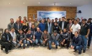 8va-asamblea-latinoamericana-de-trabajadores-portuarios-14_26520581577_o