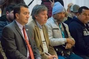 8va-asamblea-latinoamericana-de-trabajadores-portuarios-8_27521629828_o