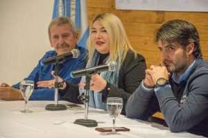 8va-asamblea-latinoamericana-de-trabajadores-portuarios-9_27521629208_o