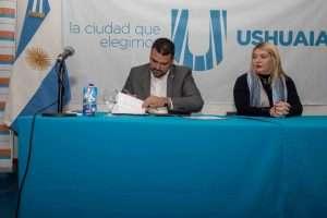 convenio-con-municipalidad-de-ushuaia-10_41354975002_o