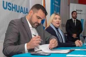 convenio-con-municipalidad-de-ushuaia-11_27527544378_o