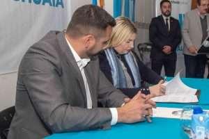 convenio-con-municipalidad-de-ushuaia-12_27527543698_o