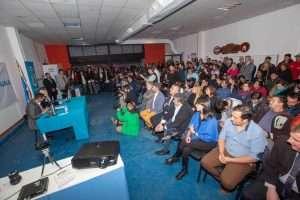 convenio-con-municipalidad-de-ushuaia-15_41354968932_o