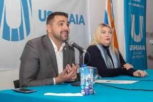 convenio-con-municipalidad-de-ushuaia-17_40683839774_o