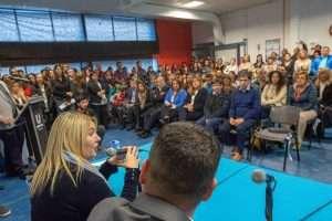 convenio-con-municipalidad-de-ushuaia-18_41397946751_o