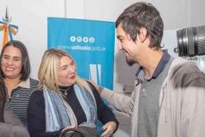 convenio-con-municipalidad-de-ushuaia-22_40502576675_o