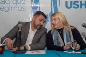 convenio-con-municipalidad-de-ushuaia-5_40683847684_o