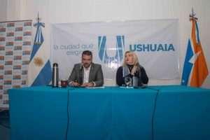 convenio-con-municipalidad-de-ushuaia-6_41354979132_o