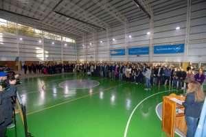 inauguracin-gimnasio-13_27563415268_o