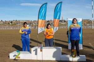 liga-de-atletismo-12_26608743127_o