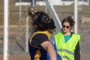 liga-de-atletismo-7_40766523534_o