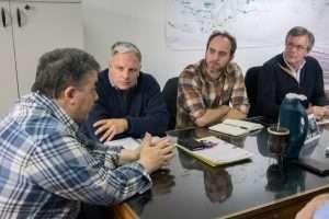 reunin-con-organizaciones-ambientalistas-11_27609318708_o