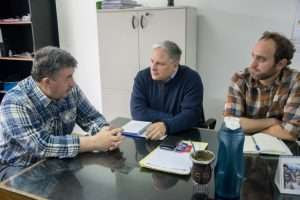 reunin-con-organizaciones-ambientalistas-12_41438747422_o