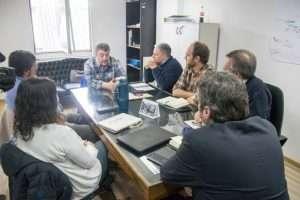 reunin-con-organizaciones-ambientalistas-14_27609257178_o