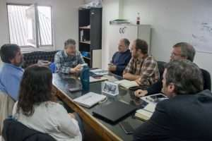 reunin-con-organizaciones-ambientalistas-7_41438801232_o
