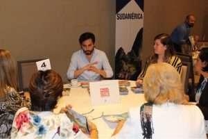 semana-argentina-en-mexico-1_41637981862_o