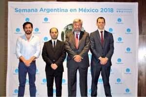 semana-argentina-en-mexico-4_40787178615_o