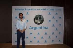 semana-argentina-en-mexico-6_40787177855_o