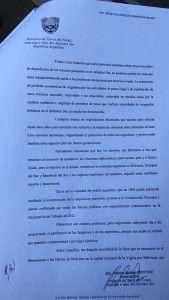 cancillera-3_27288238667_o