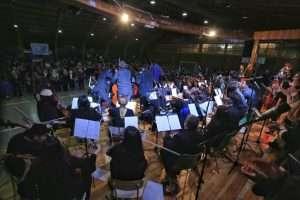 tango-en-concierto-con-la-orquesta-sinfnica-juvenil-kayen-1_40715985200_o